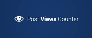 post views counter salingsilangnet