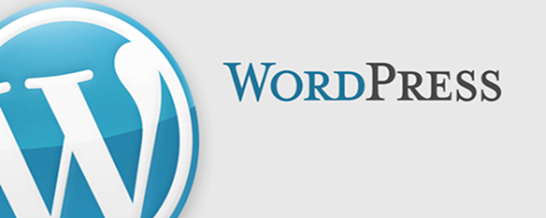 wordpress salingsilangnet