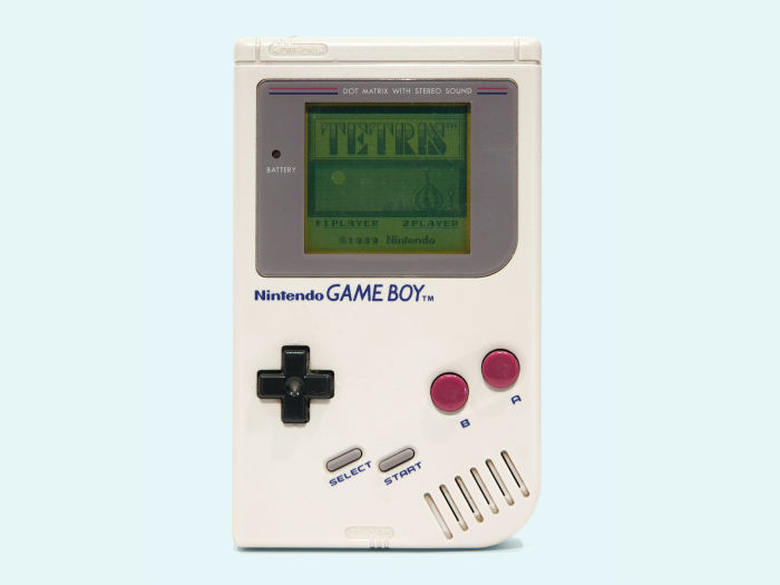 game boy tetris